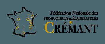 Concours des Crémants de France 2017