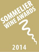 Concours des Sommeliers Wine Awards 2014